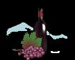 Sierra Wine & Grape Growers Association