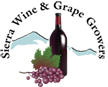 Sierra Wine & Grape Growers Association