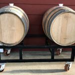 30 Gallon Barrels For Sale